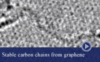 thumbnail-grey conneting line between two graphene regions
